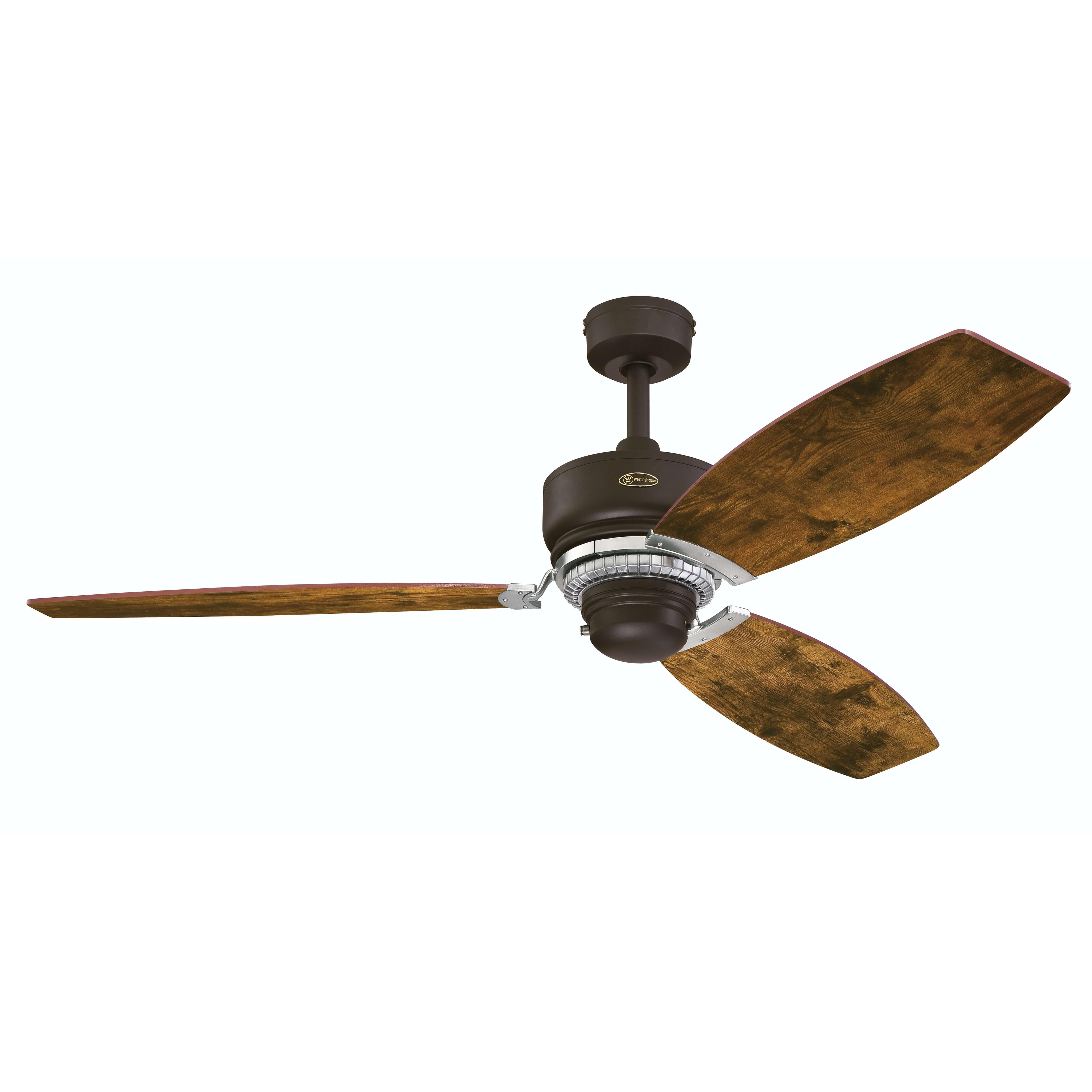 Westinghouse Ceiling Fan Welford Bronze 137cm 54 Quot Ceiling Fans For Domestic And Professional