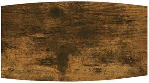Westinghouse Deckenventilator Welford Bronze 137 cm – Bild 7
