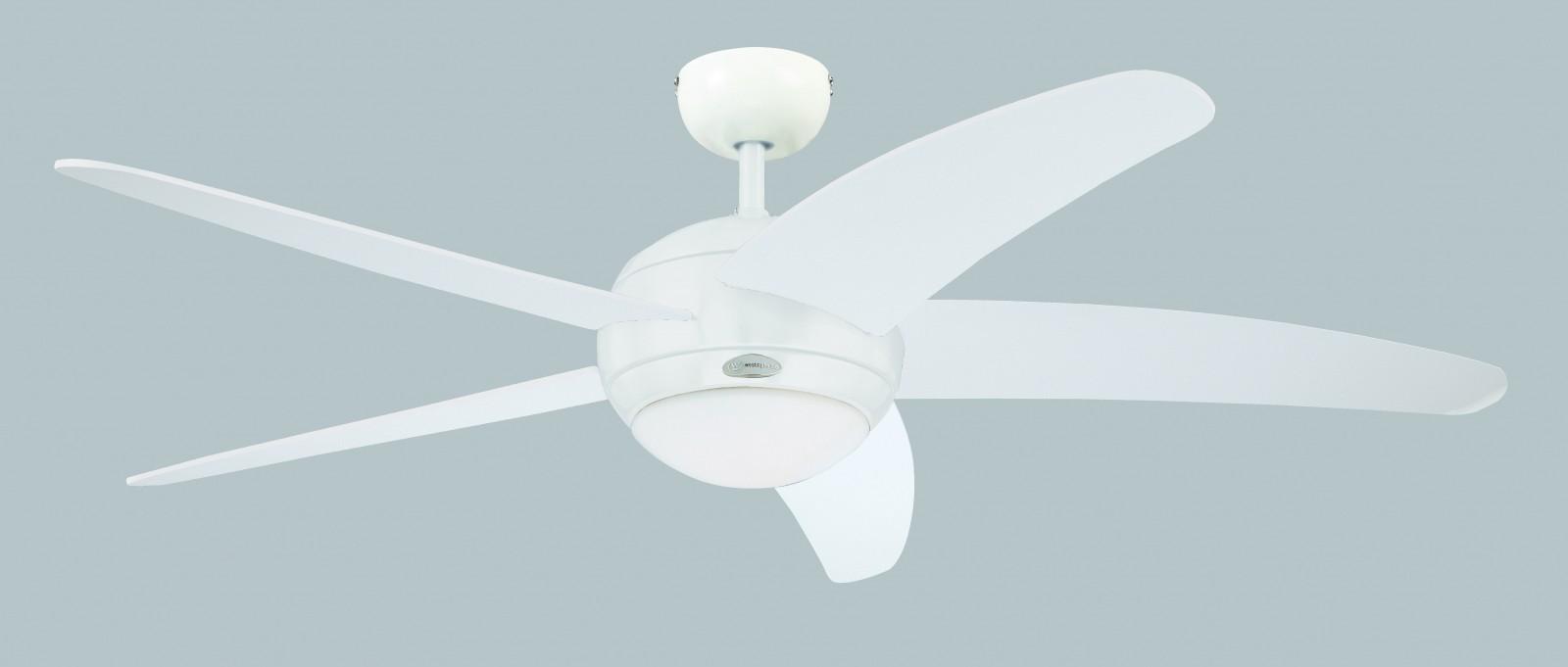 100 remote control for ceiling fan remote control for faro