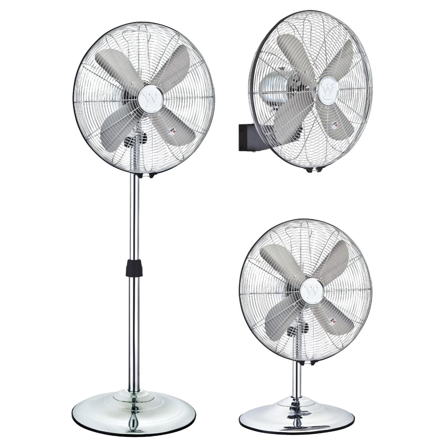 pedestal xxx oscillating product do fan white