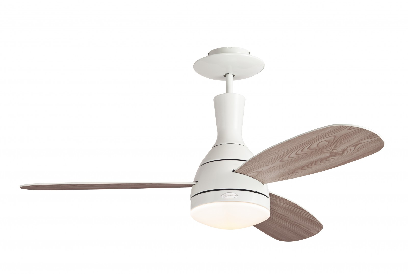 Westinghouse ceiling fan cumulus with remote control ceiling fans westinghouse ceiling fan cumulus with remote control bild 2 aloadofball Choice Image