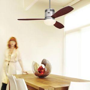 Westinghouse Deckenventilator Combo mit Beleuchtung – Bild 7
