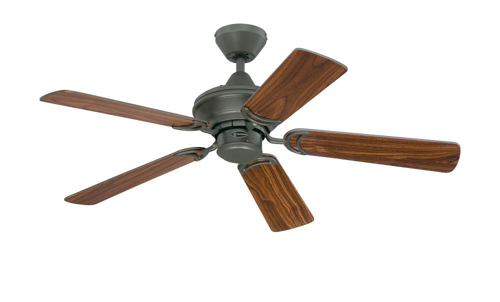 Westinghouse Ceiling Fan Nevada 105 Cm 42 With Pull Switch