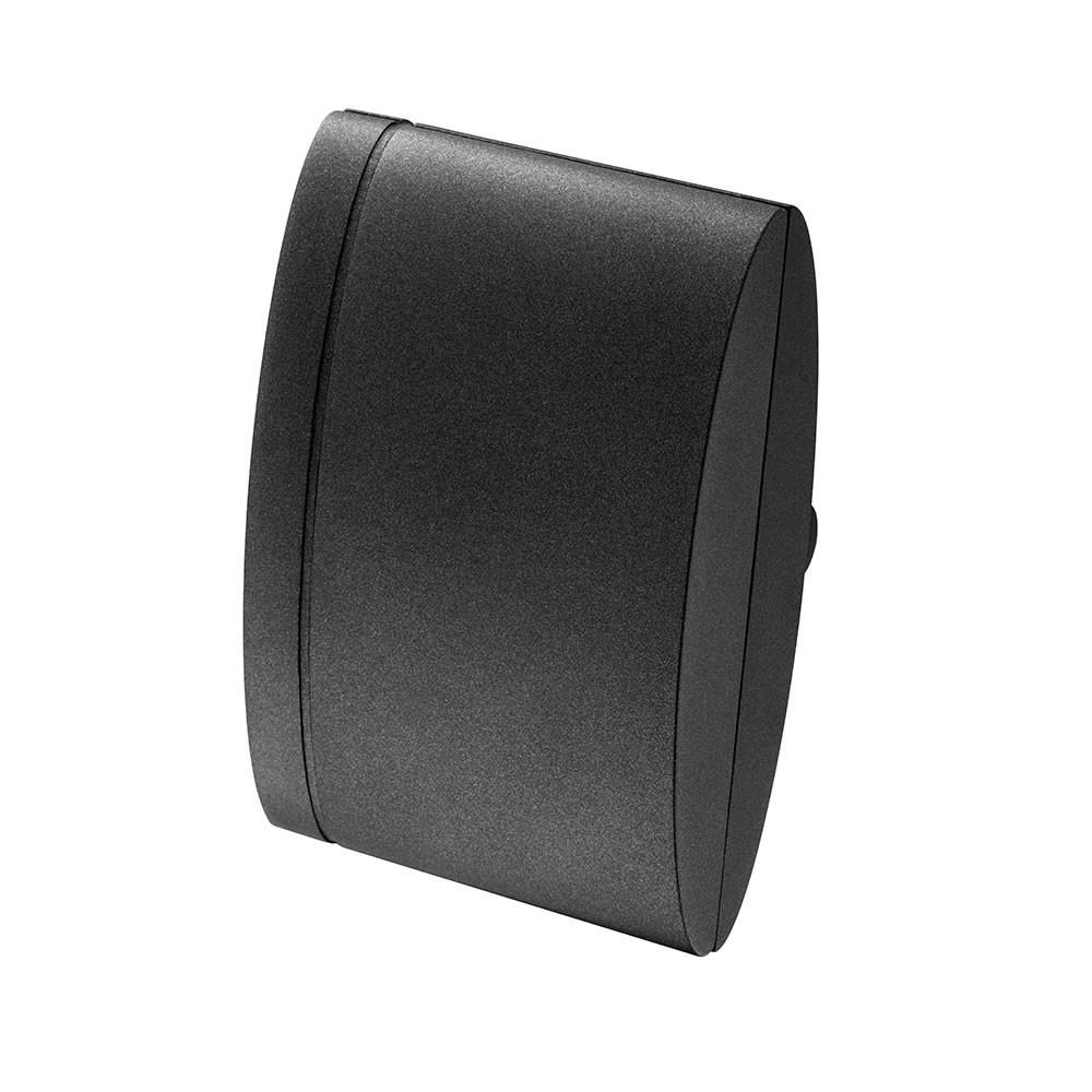 s drive wlan steuerung ip65 f r heizstrahler solamagic s1 in verschiedenen farben. Black Bedroom Furniture Sets. Home Design Ideas