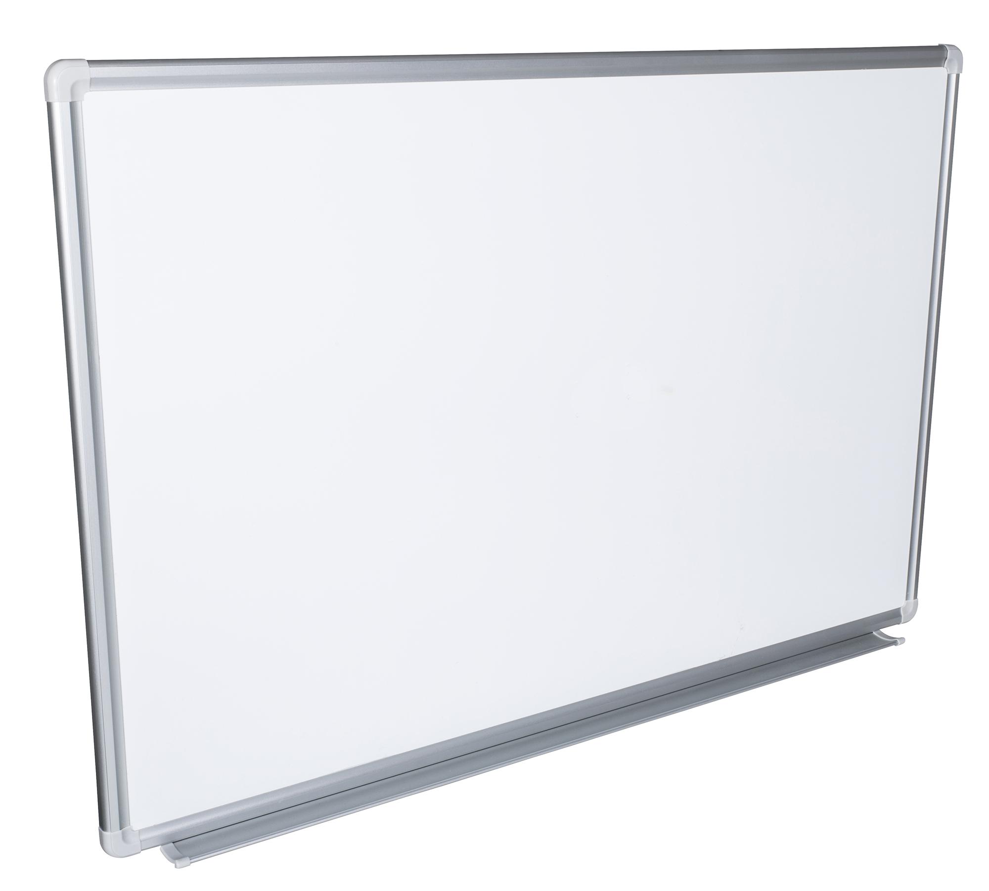 Magnettafel Memoboard 45 x 60 cm
