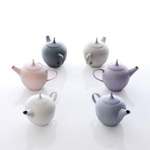 ALiCE Teekanne groß