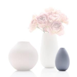 ALiCE Vase small
