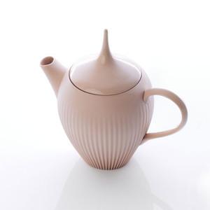 ALiCE Teekanne klein