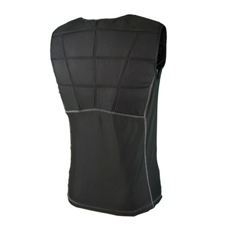 Performance Cooling Shirt – Bild 2