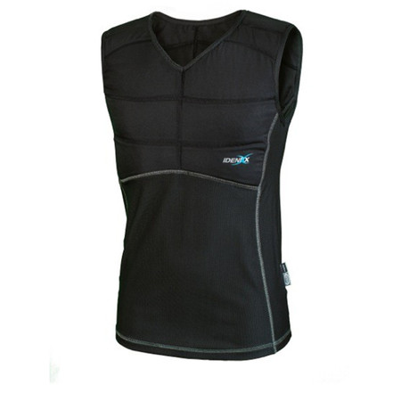 Performance Cooling Shirt – Bild 1