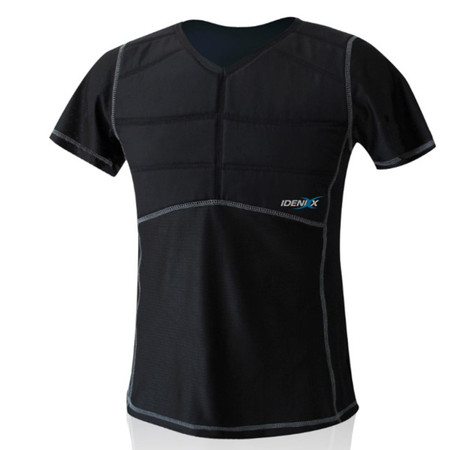 Performance Cooling T-Shirt