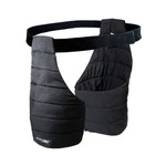 Repower Cooling Chaps 001