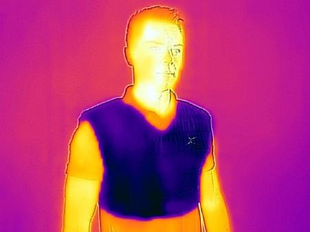 Repower Cooling Weste – Bild 2