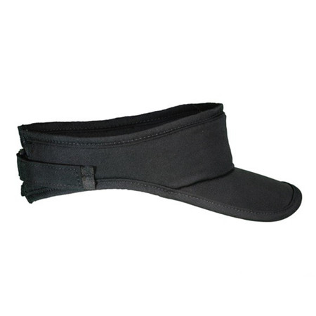 Performance Cooling SunVisor – Bild 2