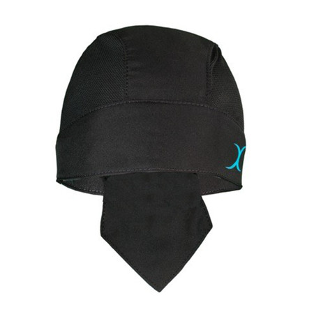 Performance Cooling Bandana – Bild 2