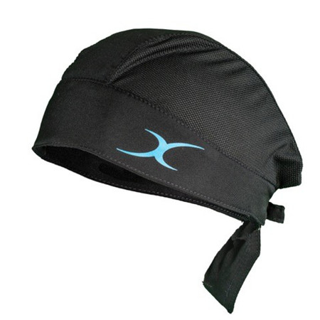 Performance Cooling Bandana – Bild 1