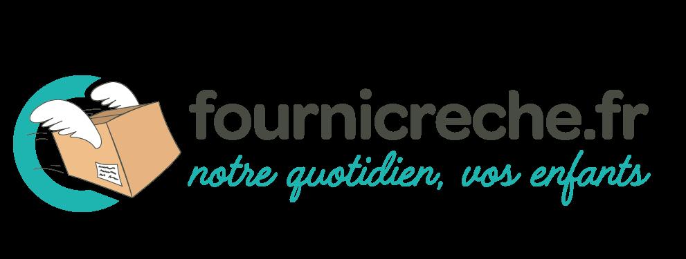 Fournicreche.fr