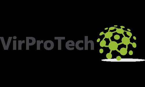 Atemschutzmasken Mundschutzmasken VirProTech