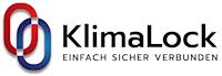 KlimaLock Schnellverschlüsse für Klimaanlagen