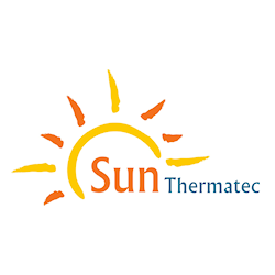 Innovative Elektroheizungen - SunThermatec