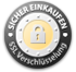 ssl-logo