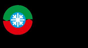 kkf-logo