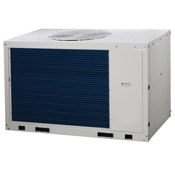 KlimaCorner Kaltwassersatz KC-KWS-30-H7TK | 27 kW Kühlen | 31 kW Heizen
