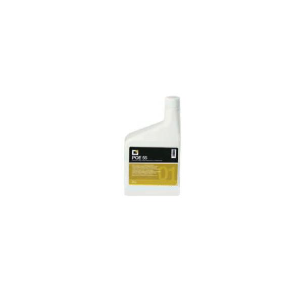 Errecom POE 55 Premium Esteröl 1 Liter Polyolester ISO VG 55