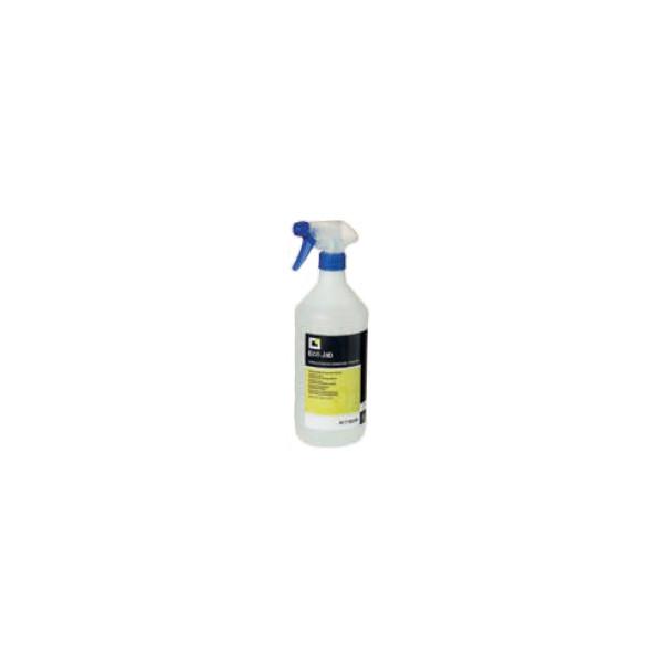 Errecom EcoJab 5L Verdampferreiniger Konzentrat 1:6 Wasser, biol. abbaubar