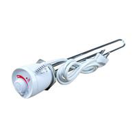 Sunex Elektroheizstab 3kW