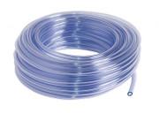 Klimaanlagen Kondensatschlauch PVC-Schlauch weich 6/9 mm Innen versch. Längen 001