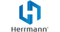 Herrmann ®