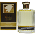 Nina Ricci Ricci for Men 50ml Cologne Splash 001