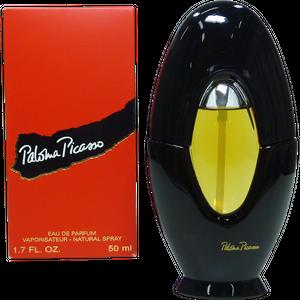 Paloma Picasso Classic 50ml Eau de Parfum Spray
