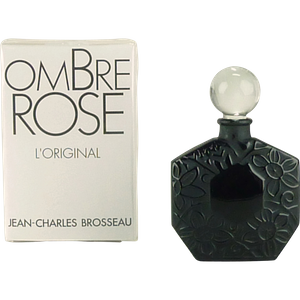 Jean Charles Brosseau Ombre Rose 7,5ml Parfume Pure