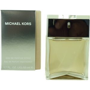 Michael Kors 50ml Eau de Parfum Spray