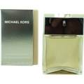 Michael Kors 50ml Eau de Parfum Spray