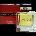 Lalique Le Parfum 100ml Eau de Parfum Spray 001