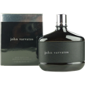 John Varvatos 125ml Eau de Toilette Spray
