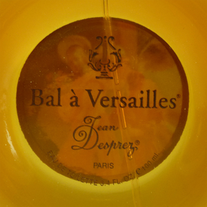 Jean Desprez Bal a Versailles 100ml Eau de Toilette Spray – Bild 4