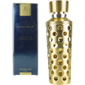 Guerlain Shalimar 93ml Eau de Toilette Spray Refillable