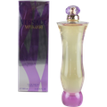 Gianni Versace Woman 100ml Eau de Parfum Spray