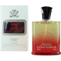 Creed Original Santal 120ml Millesime Eau de Parfum Spray