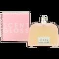 Costume National Scent Gloss 100ml Eau de Parfum Spray