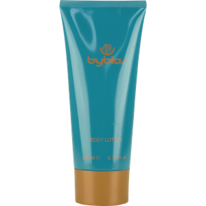 Diana de Silva Byblos 200ml Body Lotion