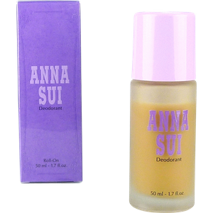 Anna Sui 50ml Deodorant Roll-On
