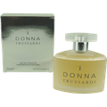 Trussardi Donna Trussardi 50ml Eau de Toilette Spray  001