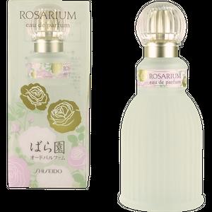 Shiseido Rosarium 50ml Eau de Parfum Spray