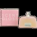 Costume National Scent Gloss 50ml Eau de Parfum Spray 001