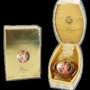 Jean Desprez Bal a Versailles 28ml Parfum Pure – Bild 1